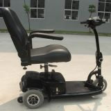 Marshell CE Adult Electric 3 Wheel Scooter for Disabled (DL24250-1)