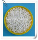 Pacrel TPV (EPDM/PP) Compounds