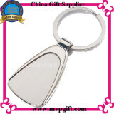 Metal Blank Key Chain for Keyring Gift (m-MK11)