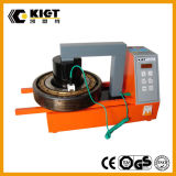 Electromagnetic Induction Heating Induction Bearing Heater