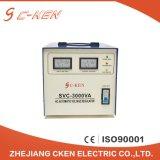 Single Phase AC Voltage Regulator Stabilizer 3000va, Good Quality, Good Price