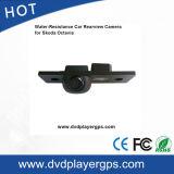 Rearview Monitor Camera for Reversing Backup DVR