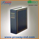 Book Safe Metal Book Storage Box (B-S01)