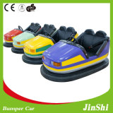 Battery Bumper Car for Sale New 2017 Amusement Equipment! Cheap Indoor Mini Cars Battery-Driven (PPC-102B-1)
