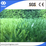Basketball Courts Synthetic Artificial Turf