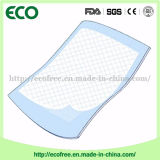 Hush Disposable Surgical Under Pad