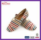 New 2016 Women Casual Flat Shoes