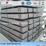 ASTM, AISI, En, DIN, JIS, GB Standard Mild Steel Flat Bar Sizes