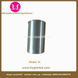 Engine 2L Cylinder Liner for Toyota (11461-54060 11461-54030)