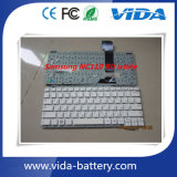 Wholesale Price Computer PC Keyboard for Samsung Nc110 Np-Nc110 Nc110 Nc108 Nc210 Nc208 Ru Version