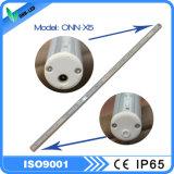 Onn-X5 IP53 /Ce LED Shelf Lighting/Ice Cream Lights