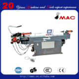 Chinese Hydraulic Tube Bender for Top Sale