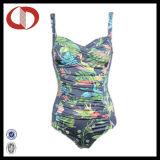 Lady Fashion High Quality Swimming Wear Women Swimsuit