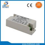 High Efficiency LED Power Supply Driver 30W 24V 1.25A LED Driver