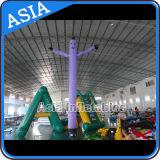Inflatable Air Dancer Advertising Air Clown Dancer for Sale