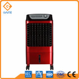 Hot-Selling High Quality Low Price Air Cooler