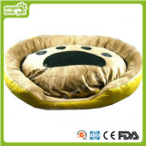 Big Dogs Super Large Pet Beds