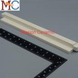 Special-Shaped Alumina Ceramic Block