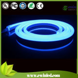All Single Color LED Neon Flex with 24V