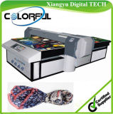 Wide Format Automatic Cotton Printing Machine, Cotton Textile Printer (Colorful1625)