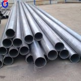 Cheap Price 309S 310S Stainless Steel Pipe for Sale