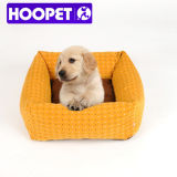 China New Product Slipper Pet Bed Products for Pet Shop Dog Dry Bed