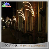 New Wedding Party Christmas Decoration Outdoor Street Decorative Light