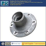 Good Quality Casting and CNC Machining Auto Spare Part