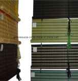 Rolling Bamboo Blind / Bamboo Curtain / Shade