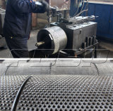 Spare Parts Roller Shell for Home Pelletizer