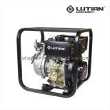 2 Inch Diesel Water Pump (LT-178F20H)