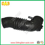 Auto Rubber Exhaust Air Hose/Pipe for Mazda (ZM01-13-220)