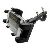 Moto GPS /Waterproof Motorcycle GPS Navigator