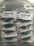Seal Kits for Cat/Bd904405