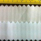 Yarn: 45sx45s Density: 133X72 Polyester Cotton Herringbone Fabric
