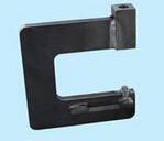 Custom Stamping Metal Riveting Tool, Welding Metal, Metal Spinning Tools