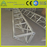 Triangle Screw Aluminum Truss, Bolt Aluminum Display Exhibition Truss