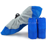 Non-Skid and Waterproof Disposable Shoe Cover