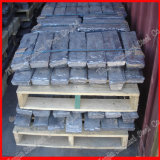 High Quality Lme 99.99% Lead Ingot in China