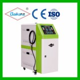 Oil Mold Temperature Controller Bk-O6/2D