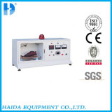 High Quality Shoes Withstand Voltage Tester