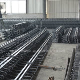 Highway Steel Expansion Joint