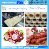 Food Grade Collagen Sausage Casing