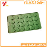 Hot Sale Customized Silicone Ice Cube Tray