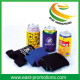 Custom Printing Neoprene Can Koozie