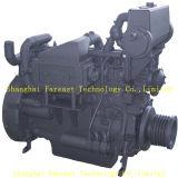 Deutz Mwm Tbd Diesel Engine with Deutz Spare Parts