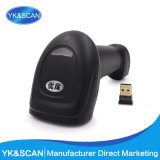 Blue Tooth High Quality Barcode Scanner