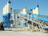 180m3/H Most Popular Concrete Mixing Plant, Concrete Plant
