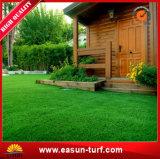 Anti -UV China Manufacturer Artificial Grass Landscape Turf Price