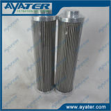 5 Micron Demag Hydraulic Oil Filter Element
